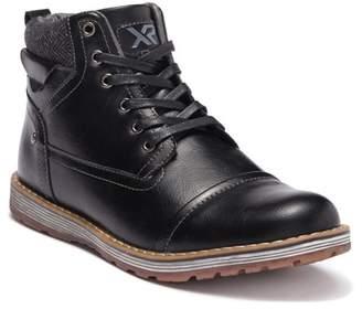 X-Ray XRAY Kimball Boot