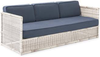 Serena & Lily Pacifica Sofa - Replacement Cushions