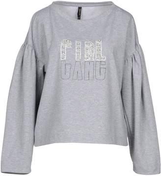 Imperial Star Sweatshirts - Item 12176608PW