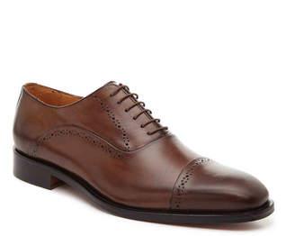 Mercanti Fiorentini 7977 Cap Toe Oxford - Men's