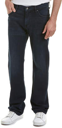 7 For All Mankind Seven 7 Austyn Bootcut