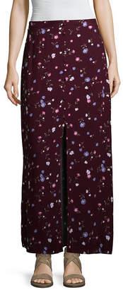 Arizona Maxi Skirt-Juniors