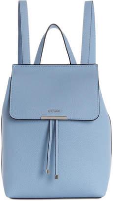 b808416a6e GUESS Blue Handbags - ShopStyle