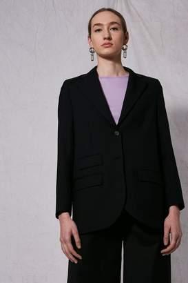 Boutique **tailored blazer