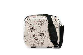 Radley Linear Flower Vanity Case