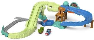 Thomas & Friends Dynamite Dino Set