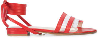 Ritch Erani NYFC Mateo sandals