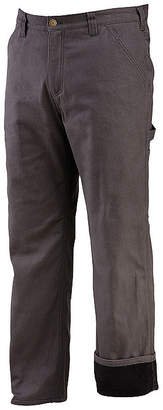 Wolverine Insulated Hammer Loop Workwear Pants