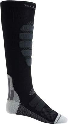 Burton Performance + Lightweight Sock