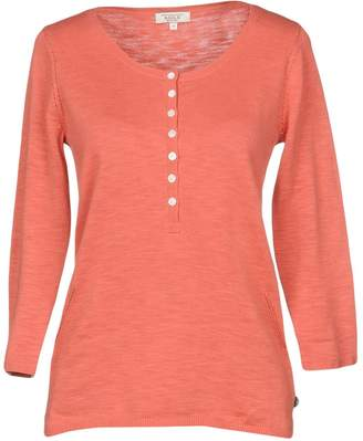 Aigle Sweaters - Item 39859302QM