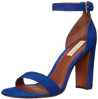 Lauren Ralph Lauren Women's Kendal Dress Sandal