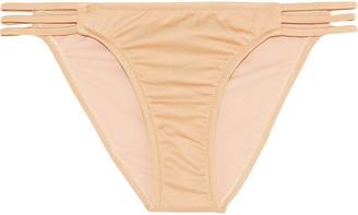 Melissa Odabash Bali Low-rise Bikini Briefs