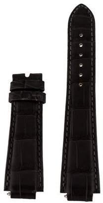 Harry Winston 13mm Watch Strap
