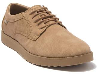 G.H. Bass and Co. Dylan Perforated Derby