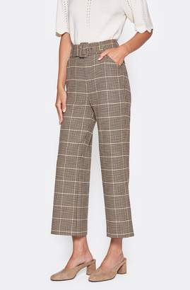 Joie Isami Pants