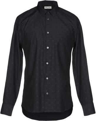 Paul & Joe Shirts - Item 38774091VH