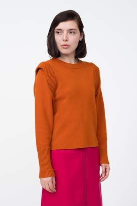 Sea Milano Sweater