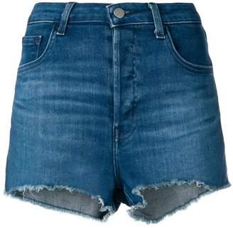 0d88cb0938 J Brand Shorts For Women - ShopStyle UK