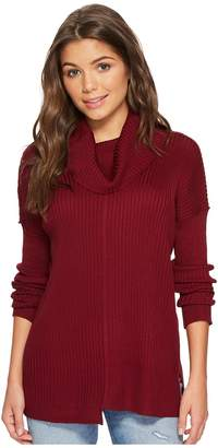 Olive + Oak Olive & Oak Hudson Top Women's Clothing