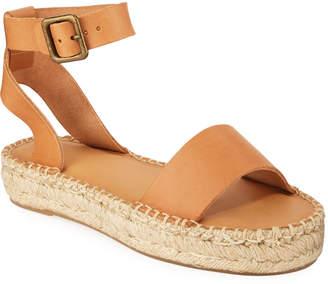a5099095ee2d Soludos Platform Women s Sandals - ShopStyle