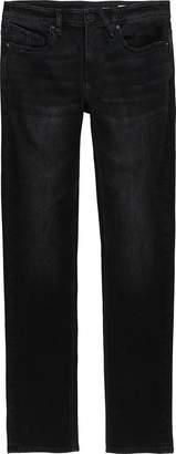 Volcom Solver Tapered Modern Denim Pant - Men's