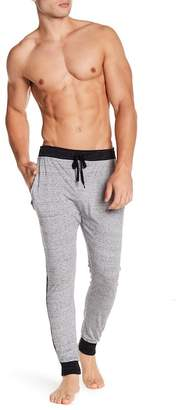 Bottoms Out Lounge Joggers