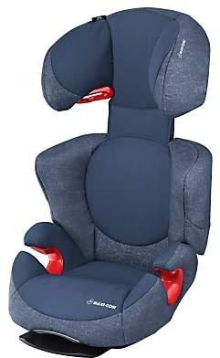 Maxi-Cosi Rodi Air Protect Group 2/3 Car Seat, Nomad Blue