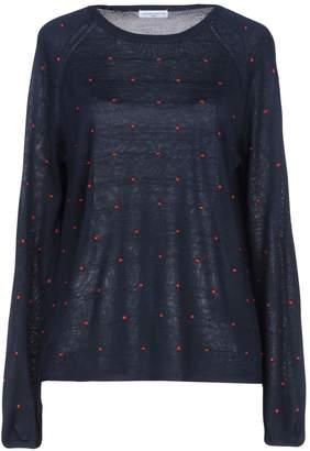 Jacqueline De Yong Sweaters - Item 39844061