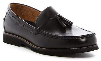 Rockport Classic Move Hanging Tassel Slip-On - Wide Width Available