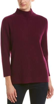 Forte Cashmere Sweater