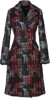 European Culture Coats - Item 41876999XG
