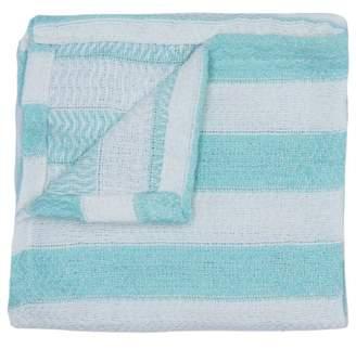 Baby Essentials House Of Jude House of Jude Bamboo Wash Cloth Aqua