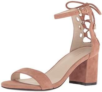 Cole Haan Women's Leah Heeled Sandal