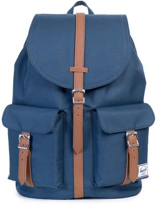 Herschel Dawson Strapped Backpack