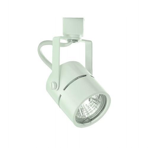 W.A.C. Lighting Linear System - Model 209 Fixture