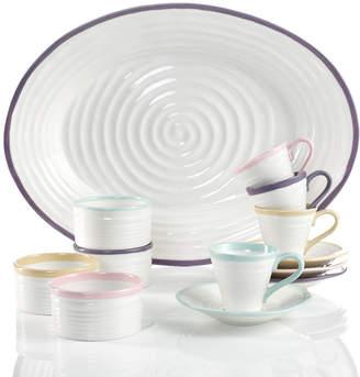 Portmeirion Serveware, Sophie Conran Carnivale Collection