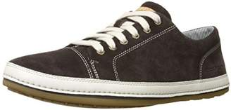 Rockport Men's Harbor Point Lace To Toe Oxford- -