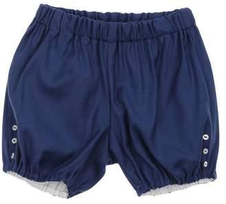 La Stupenderia Shorts
