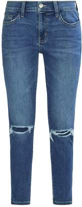 Current/Elliott Current Elliott The Stiletto Jeans