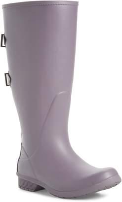 Chooka Versa Prima Tall Rain Boot