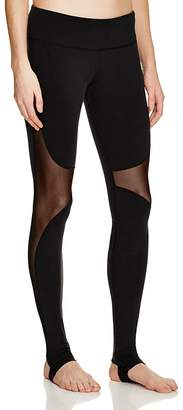 Alo Yoga Coast Leggings $94 thestylecure.com