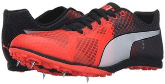 Puma EvoSPEED Crossfox v3 Men's Shoes