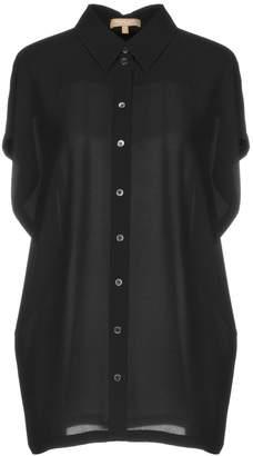Michael Kors Shirts - Item 38765575IQ