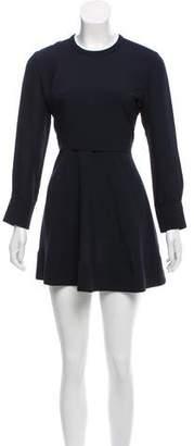 IRO Anderson Mini Dress