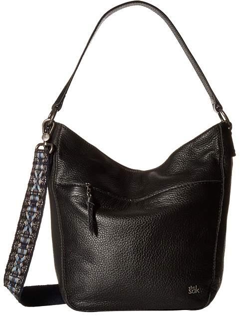 The Sak Cole Valley Hobo Hobo Handbags