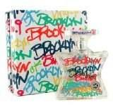 Bond No.9 Bond No. 9 Brooklyn Eau De Parfum Spray 50ml