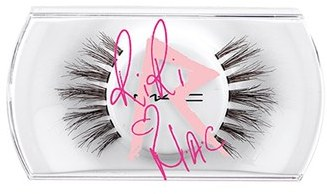 MAC Rihanna for M·A·C 'RiRi Hearts M·A·C' 35 Lash (Limited Edition)