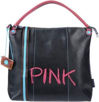 Gabs Handbags - Item 45433341RG