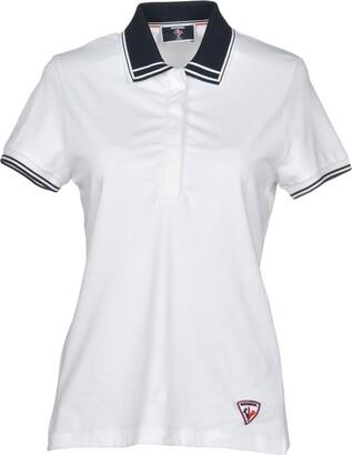 Rossignol Polo shirts