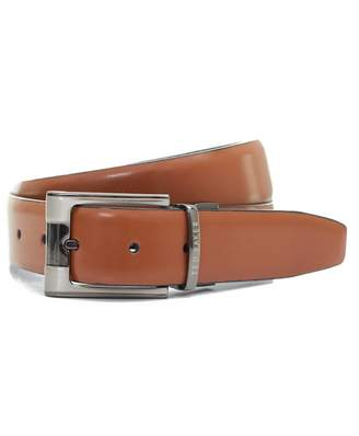 Ted Baker Reva Reversible Leather Belt